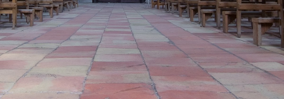 Internal Paving & Flooring