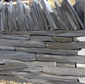 Welsh Slate Supplier